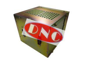 DNC93