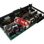 Fanuc power supply testing
