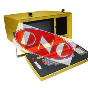 Fanuc System P (CEASED SUPPORT)