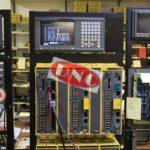 Fanuc testing system