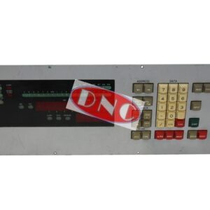 A02B-0030-C004