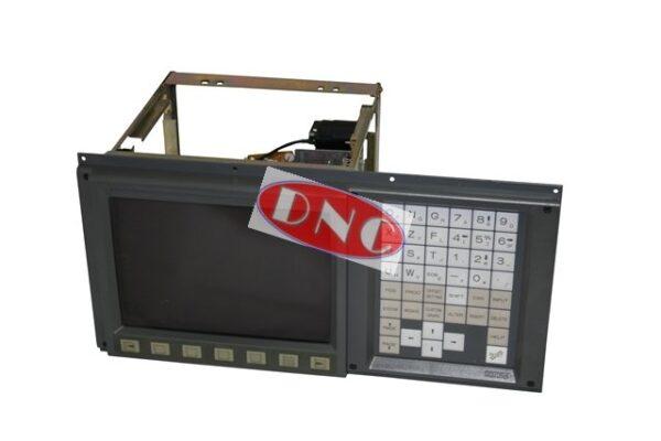 A02B-0210-C041/TA