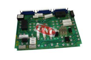 A16B-1100-0351 fanuc wiring board