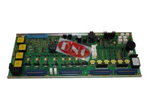 A16B-2400-0010