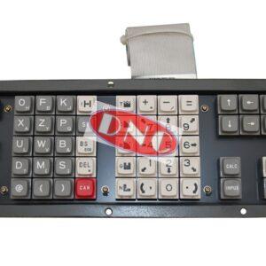 A20B-1001-0270