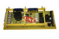 A20B-1003-0140 A06B-6058-H004