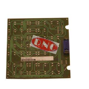 A86L-0001-0111, N860-3487-T010