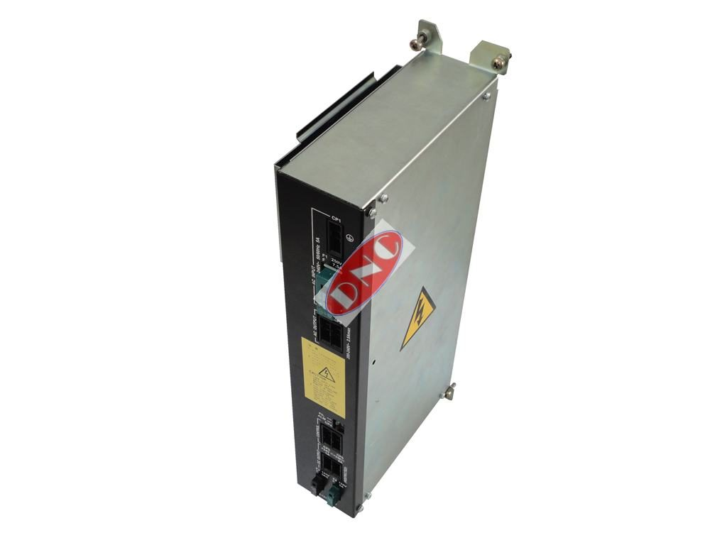 dnc950 in stock. A16B-1212-0950