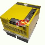 a06B-6122-h100 FANUC alpha i 100kW type 2 spindle
