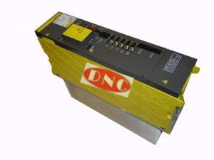 A06B-6096-H307