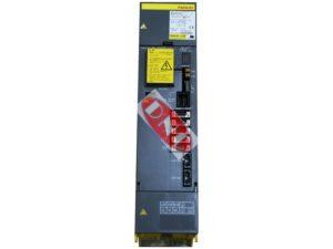 A06B-6097-H204
