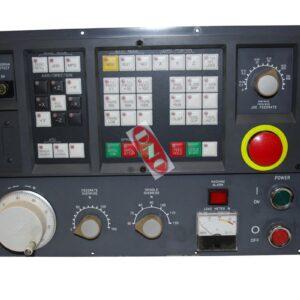 a02b-0080-c103