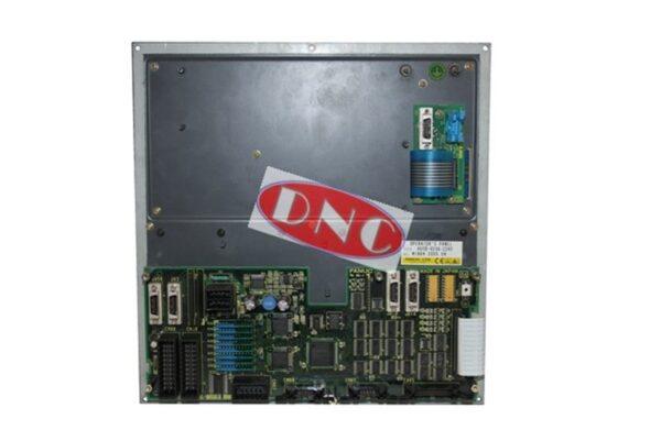 a02b-0236-c242 fanuc operator panel