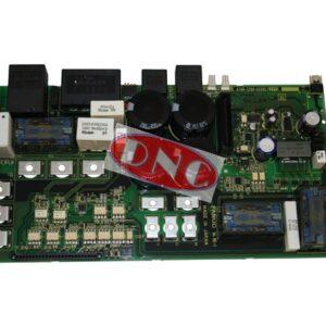A16B-3200-0290