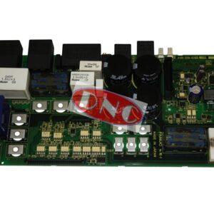 A16B-3200-0291