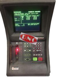 21S12001