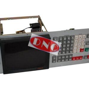 A02B-0048-C012
