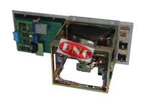 a02b-0048-c012-back