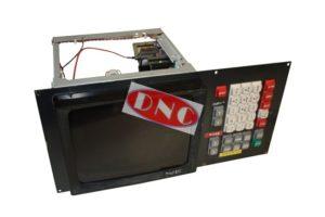 A02B-0063-C001
