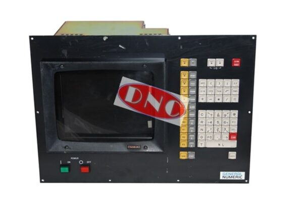 a02b-0065-c003