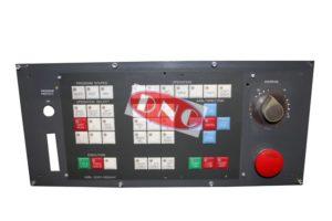a02b-0083-c145