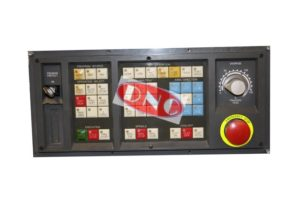 A02B-0084-C147