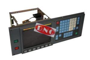 A02B-0091-C052