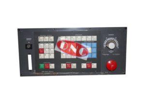 A02B-0095-C223