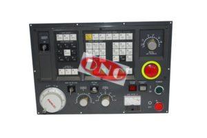 A02B-0095-C225