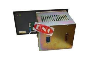 A02B-0098-C045/MBR
