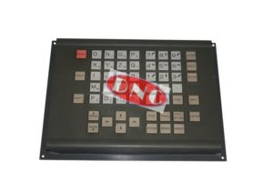 A02B-0120-C122/MA