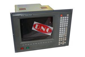 A02B-0200-C071