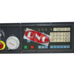 A02B-0200-C261