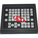 a02b-0218-c120/tr, a02b0218c120tr