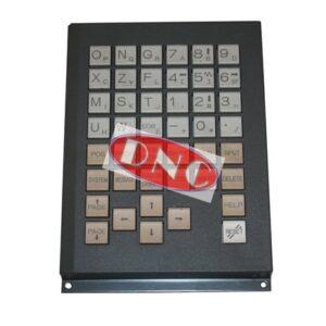A02B-0236-C120/TBR