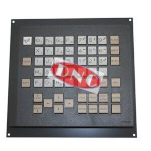A02B-0236-C125/MBR