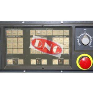 A02B-0236-C141#MBR