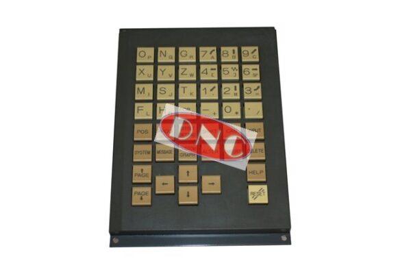 A02B-0281-C120/MBR