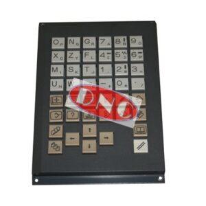A02B-0281-C120/TBR
