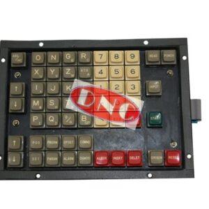 A20B-0007-0445