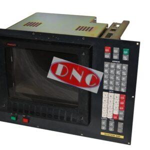 A02B-0060-C033