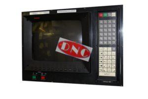 A02B-0074-C053