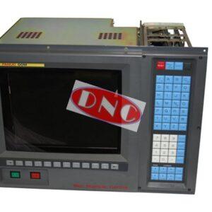 a02b-0087-c203