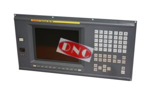 A02B-0222-C092