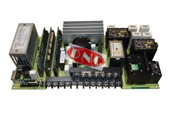 A16B-1200-0910 control power pcb A06B-6066-H003