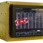 dnc74 replaces A61L-0001-0074