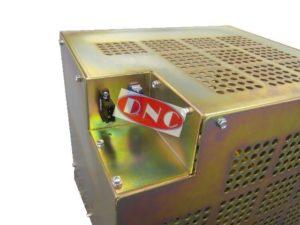 DNC94