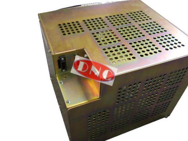DNC96