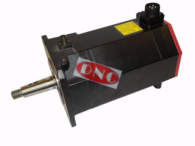 fanuc-motors, fanuc parts