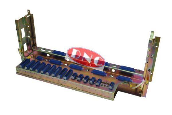 A02B-0059-C610